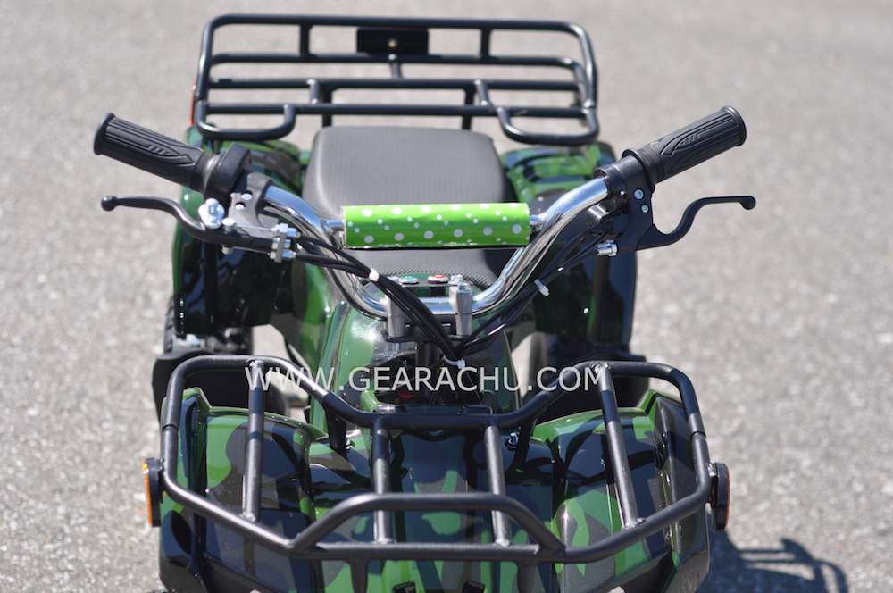 camo-front-rack-and-handle